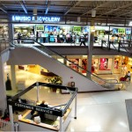 Are You Ready to Move Your Business to the Shopping Mall?