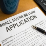 How to Get an SBA Loan