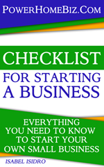 checklisstartingbusiness4-sml