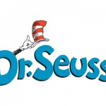 dr. seuss tips on selling