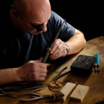 How to Start a Craft Business