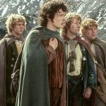 What You Can Learn About Marketing from the Lord of the Rings