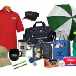 How to Use Promotional Products to Market Your Business