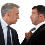 6 Signs Your Business Partnership Will Fail: Conflict Becoming the Norm