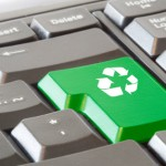 How Small Business Owners Can Go Green and Save Green!