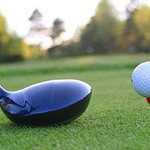 Achieving Peak Performance: What Golf Can Teach You About Business