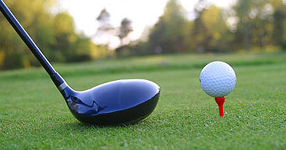 business lessons from golf