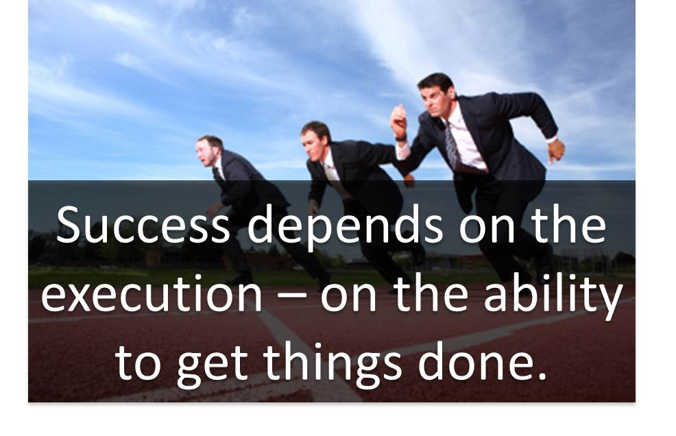 success-quote1