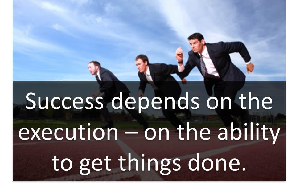 success-quote1
