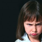 Running a Daycare Business: Dealing with Some Children's Challenging Behaviors