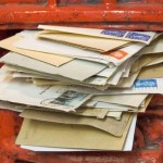Postcard Marketing: How Often Should You Mail?