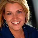 Amilya Antonetti: How a Family Need Spurred a Profitable Business