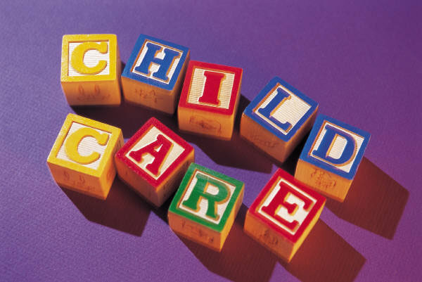Daycare Curriculum Ideas For Afterschool Services