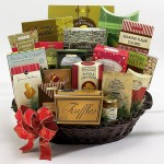 How to Succeed in a Gift Basket Business: Tips from a Small Business Owner