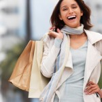 How to Start an Errand or Concierge Business