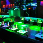 How to Succeed in the Nightclub Business