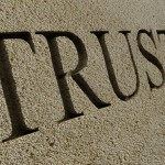 How to Earn the Trust of Your Website Visitors
