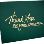 How Greeting Cards Can Be a Powerful Marketing Tool for Your Business