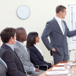 How to Create High-Value Sales Presentations that Attract New Business