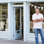Finding the Right Location for Your Small Business