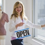 Are You Thinking About Opening a Store for Business?
