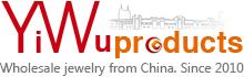 yiwu-logo