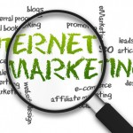 What Works in Online Marketing?