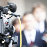 How to Use Video Marketing for Your Online Business