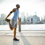 How Physical Activity Boosts Your Productivity