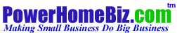 Home Business, Start a Successful Home-Based Business
