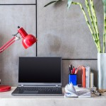 Fire Safety Checklist: Preventing Fires in Your Home Office