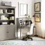 5 Elements You Need to Create a Productive Home Office