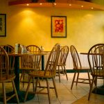 marketing a restaurant business