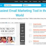 GetResponse: Why It Is the Best Marketing Automation Tool