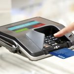 Point of Sale Devices: Importance of EMV Card Readers