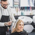 Stylist to Salon Owner: 5 Helpful Tips for Making the Big Move