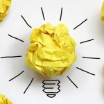 17 Big Business Ideas for 2017