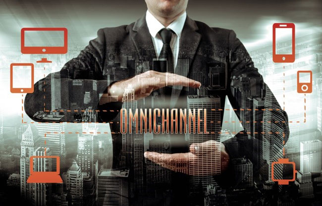 Omnicommerce: What You Need to Know for Your Business