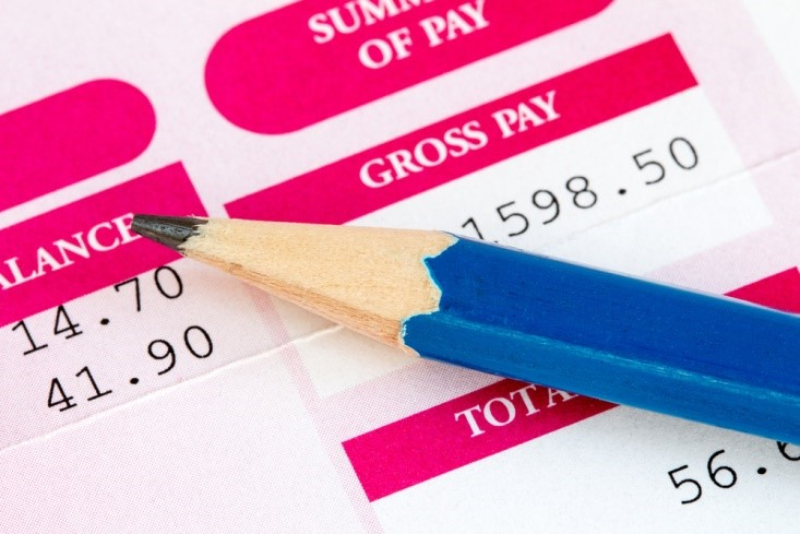 Handy Payroll Tips for Small Businesses