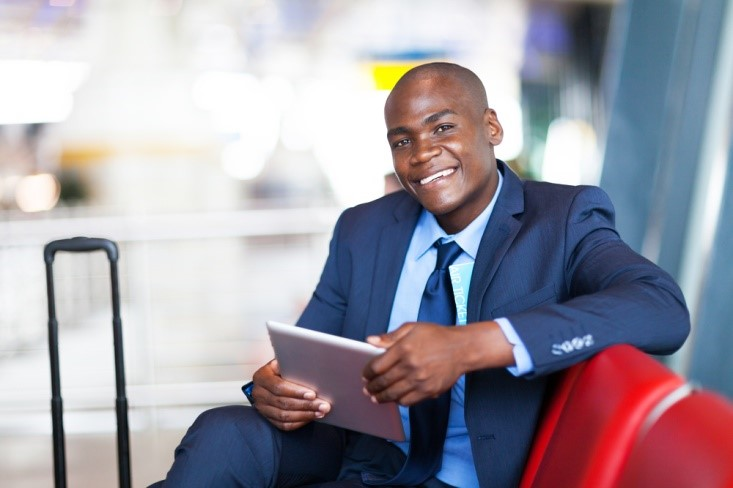 How to Keep Your Business Running Smoothly When You're on the Road