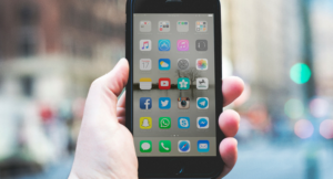 Why Launch a Mobile App for SMBs