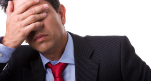 Were You Wrongfully Fired from a Job in California?