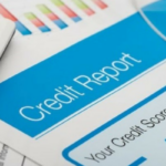 10 Simple Ways to Repair Your Credit