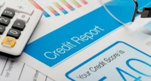 10 Simple Ways to Repair Your Credit