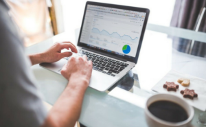 5 Examples of Data Visualization Useful for Any Company