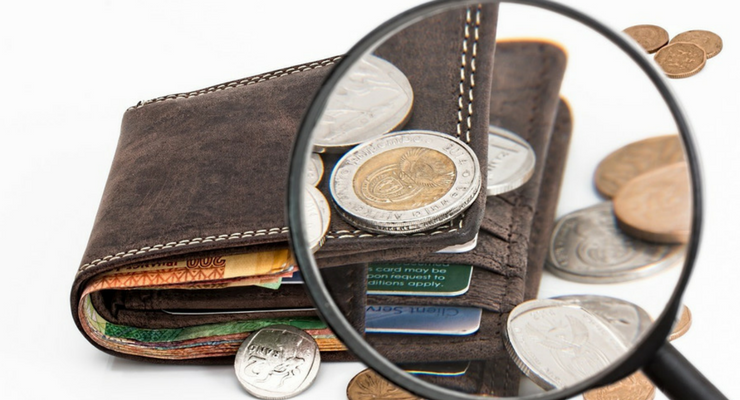 5 Steps to Securing a Small Business Loan