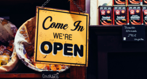 How to Merge the Physical and the Digital for Your Brick-and-Mortar Store