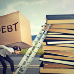 Why You Shouldn't Be Afraid of Debt Settlement