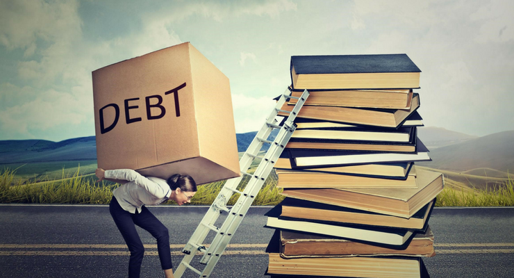 How to Reduce Your Credit Card Debt