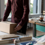 Tips for Handling Drop Shipped Ecommerce Furniture Returns